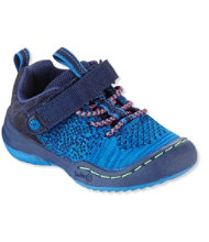 Toddlers' Jambu Talon Sneakers