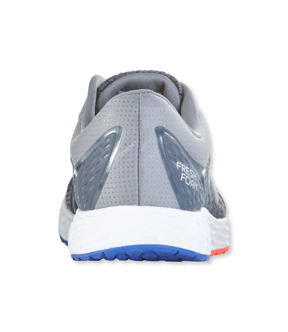 Men's New Balance Zante V4 Running Shoes
