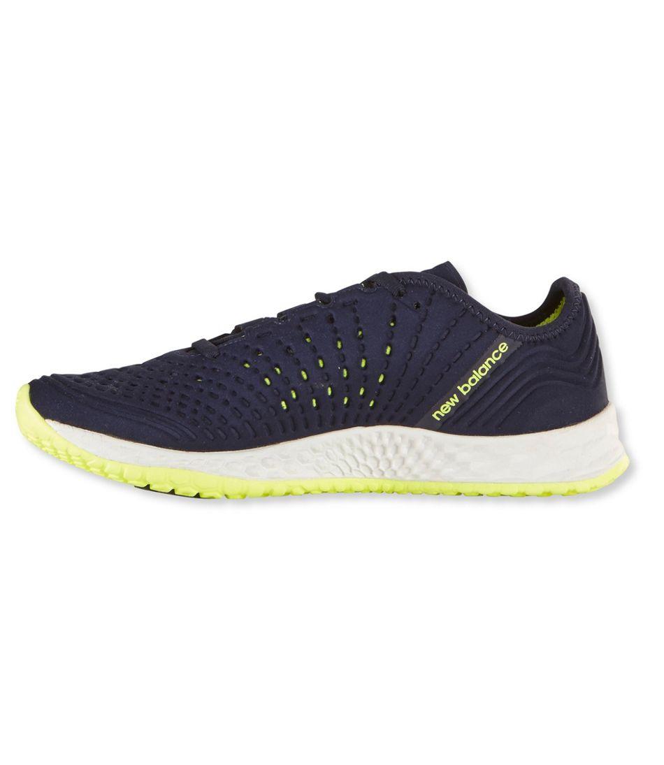 New Balance CRSv1 Training Shoes
