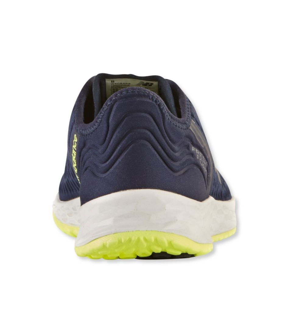Women's New Balance CRSv1 Training Shoes