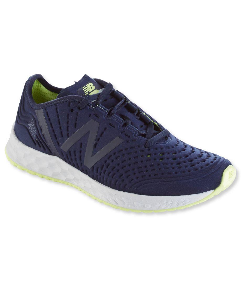 4e1d8d3dea801 New Balance CRSv1 Training Shoes