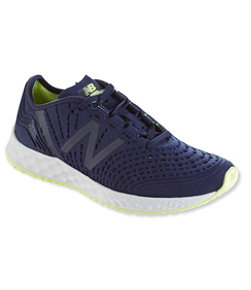 New Balance CRSv1 Training Shoes