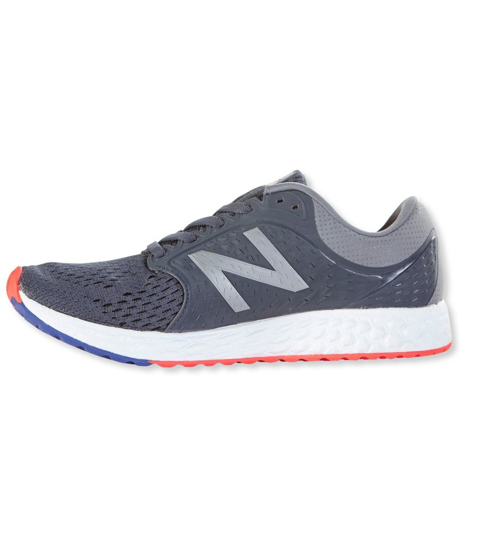New Balance Zante V4 Running Shoes