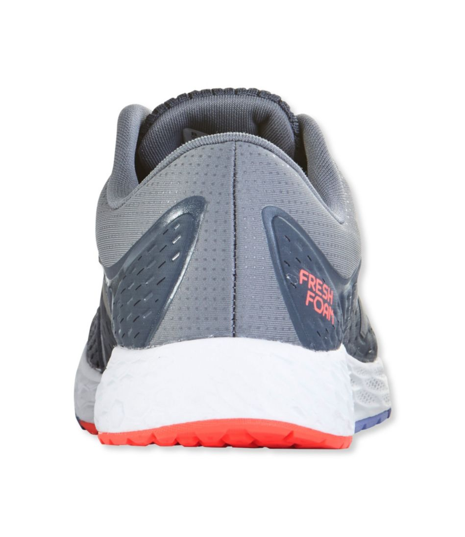 New Balance Zante V4 Running Shoes