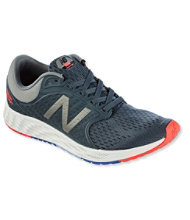 Women's New Balance Zante V4 Running Shoes