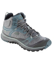 Women's Keen Terradora Waterproof Hiking Boots, Mid