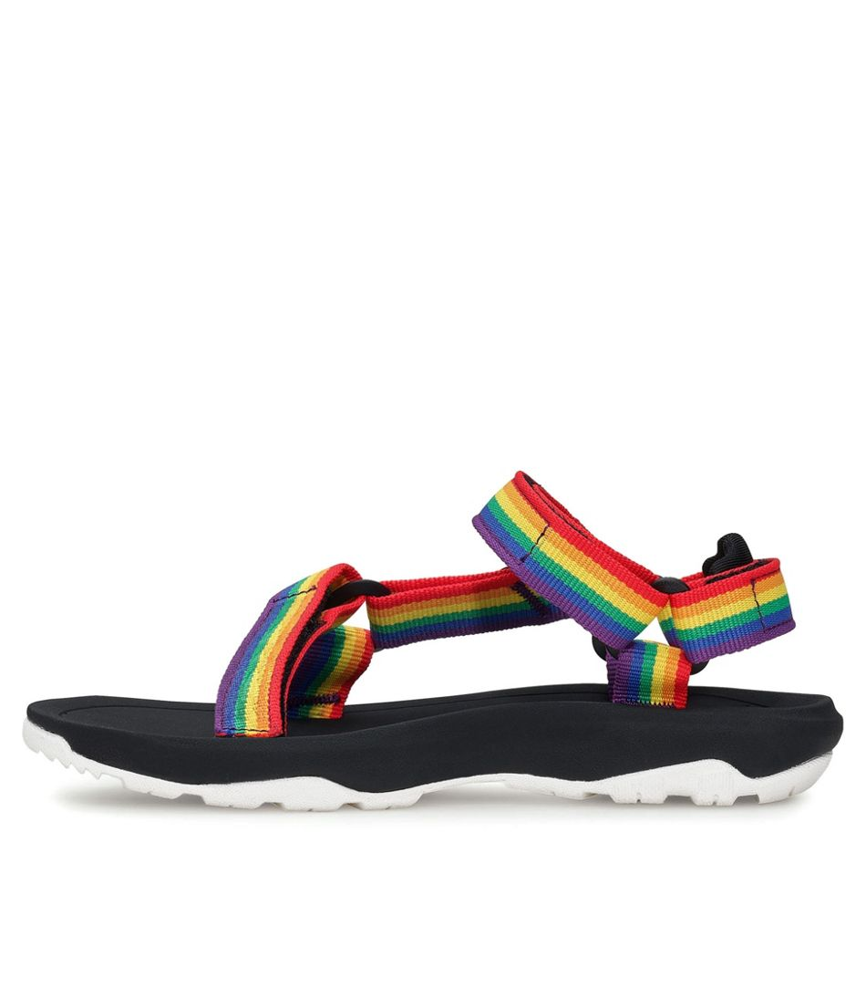 Kids  Teva Hurricane XLT 2 Sandals 7a15ad1102