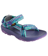 Kids' Teva Hurricane XLT 2 Sandals