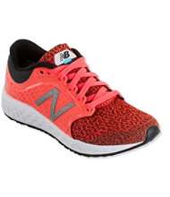Kids' New Balance ZNTv4 Sneakers
