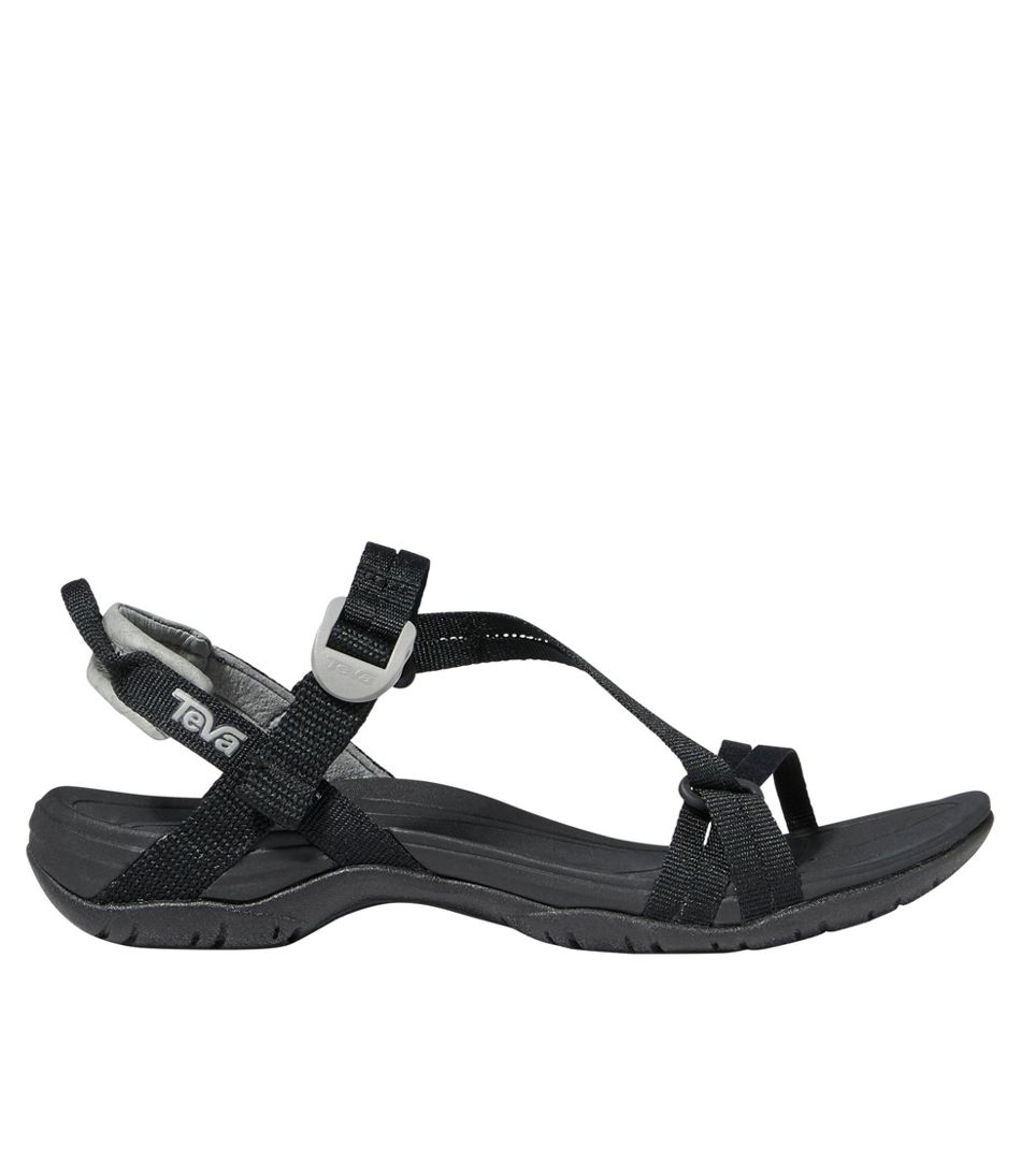 Women's Teva Sirra Sandals
