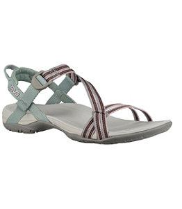 Women's Teva Sirra Sandals
