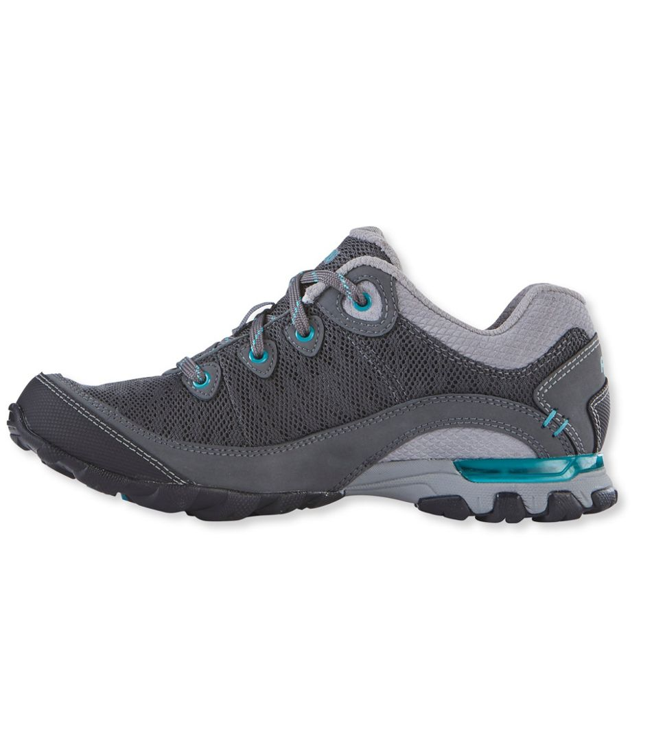 ee67472910f Women's Ahnu Sugarpine II Air Mesh Hiking Shoes