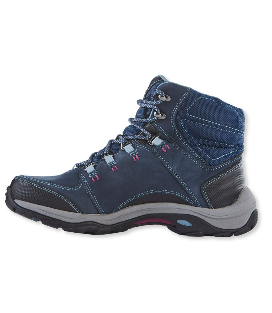 905d48a546b Women's Ahnu Montara III eVent Hiking Boots
