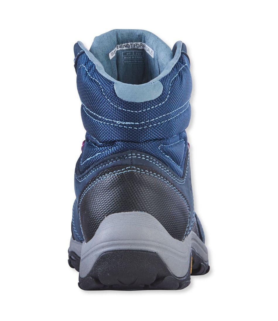 95e1f1ceeb8 Women's Ahnu Montara III eVent Hiking Boots