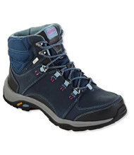 Women's Ahnu Montara III eVent Hiking Boots
