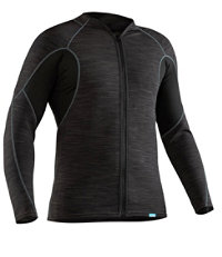 NRS HydroSkin .5mm Jacket