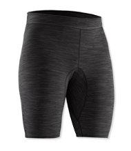 NRS HydroSkin .5mm Shorts