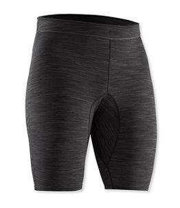 Men's NRS HydroSkin .5mm Paddling Shorts