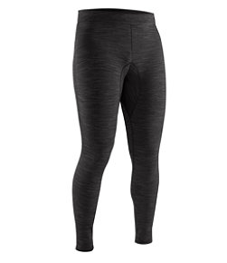 Men's NRS HydroSkin .5mm Pants