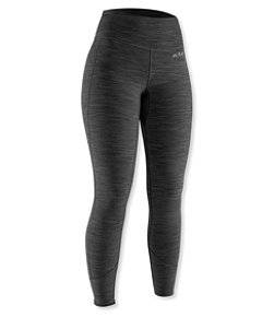 Women's NRS HydroSkin .5mm Pants