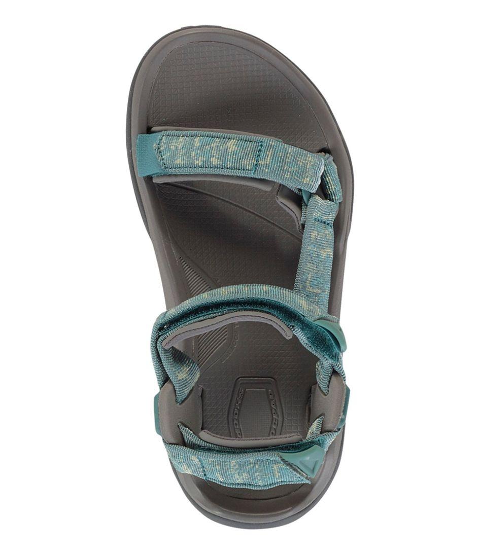 Women's Teva Terra Fi 4 Sandals