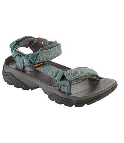 26f40d3fe Women s Teva Terra Fi 4 Sandals