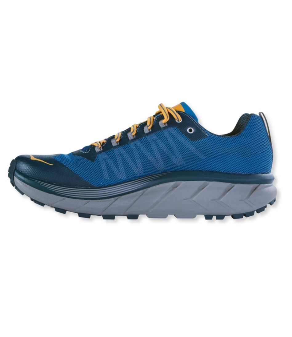 Men's Hoka One One Challenger ATR 4 Running Shoes