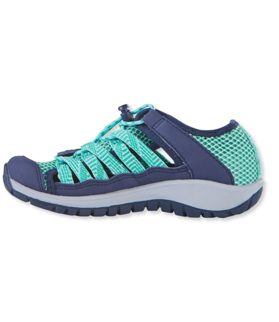 Kids' Chaco Outcross 2 Shoes