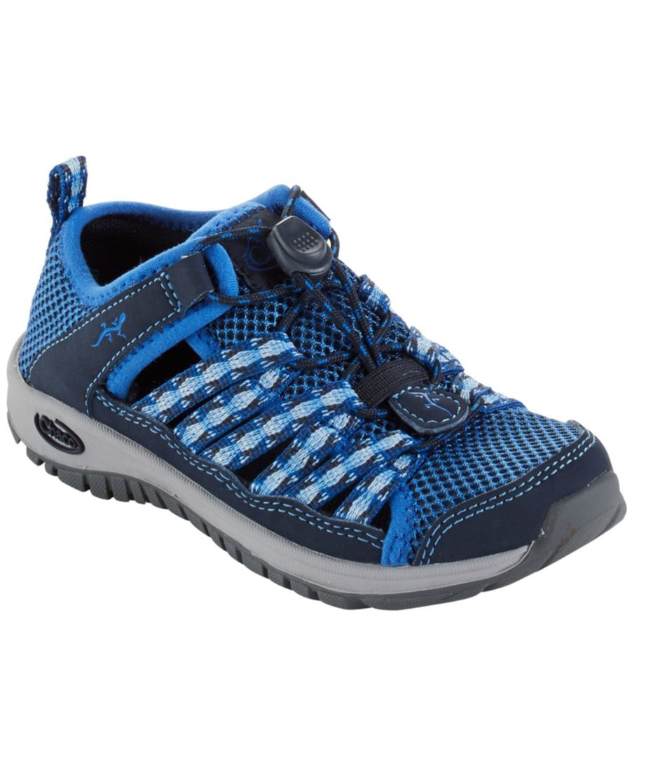 Kids' Chaco Outcross 2 Shoes