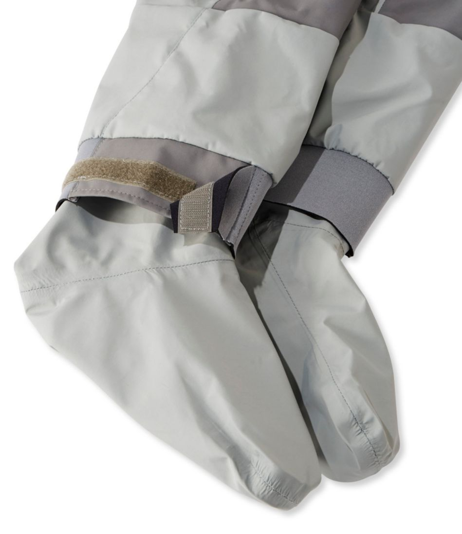 Men's Kokatat Hydrus 3L Meridian Dry Suit