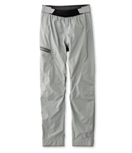 Men's Kokatat Stance Paddling Pants