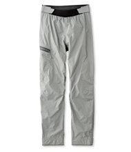 Men's Kokatat Stance Paddling Pants