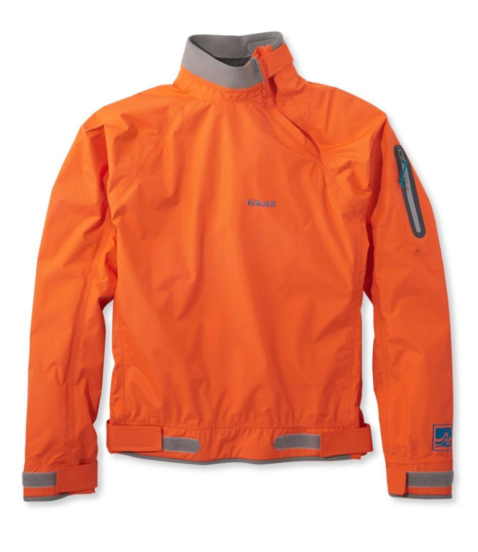 Kokatat Stance Paddlers Jacket