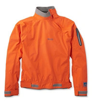 Men's Kokatat Stance Paddlers Jacket