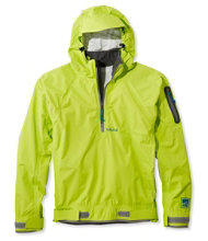 Men's Kokatat Jetty Paddlers Jacket