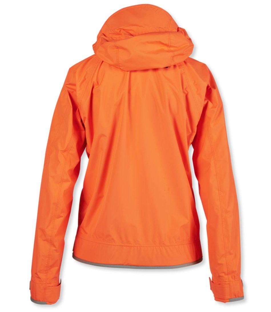 Women's Kokatat Jetty Paddling Jacket