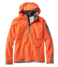 Women's Kokatat Jetty Paddling Jacket