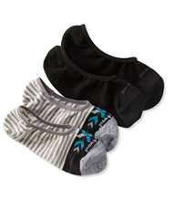 SmartWool Hide and Seek Two-Pack Socks