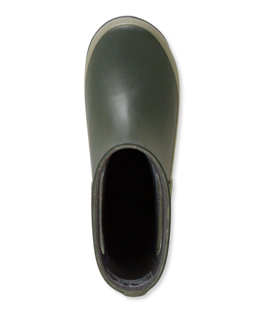 Kids' Bogs Skipper Boots