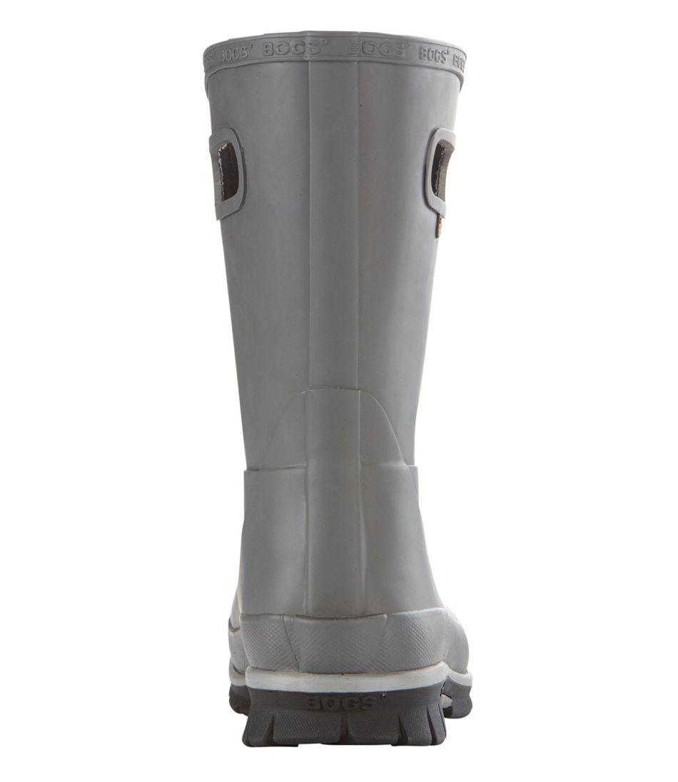 Women's Bogs Amanda 4-Eye Rain Boots