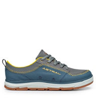 Men's Astral Brewer 2 Water Shoes