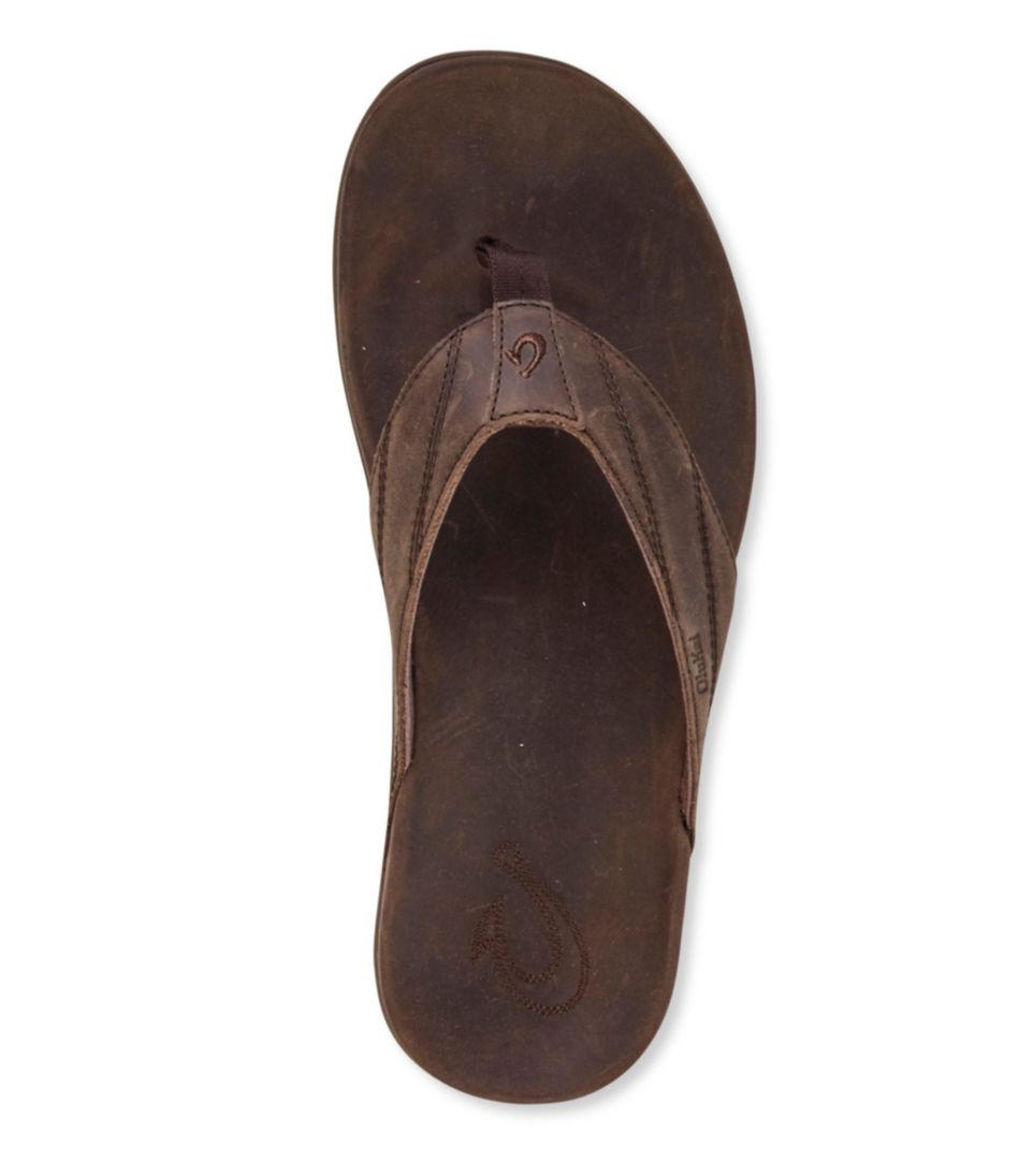 Men's OluKai Pikoi Sandals