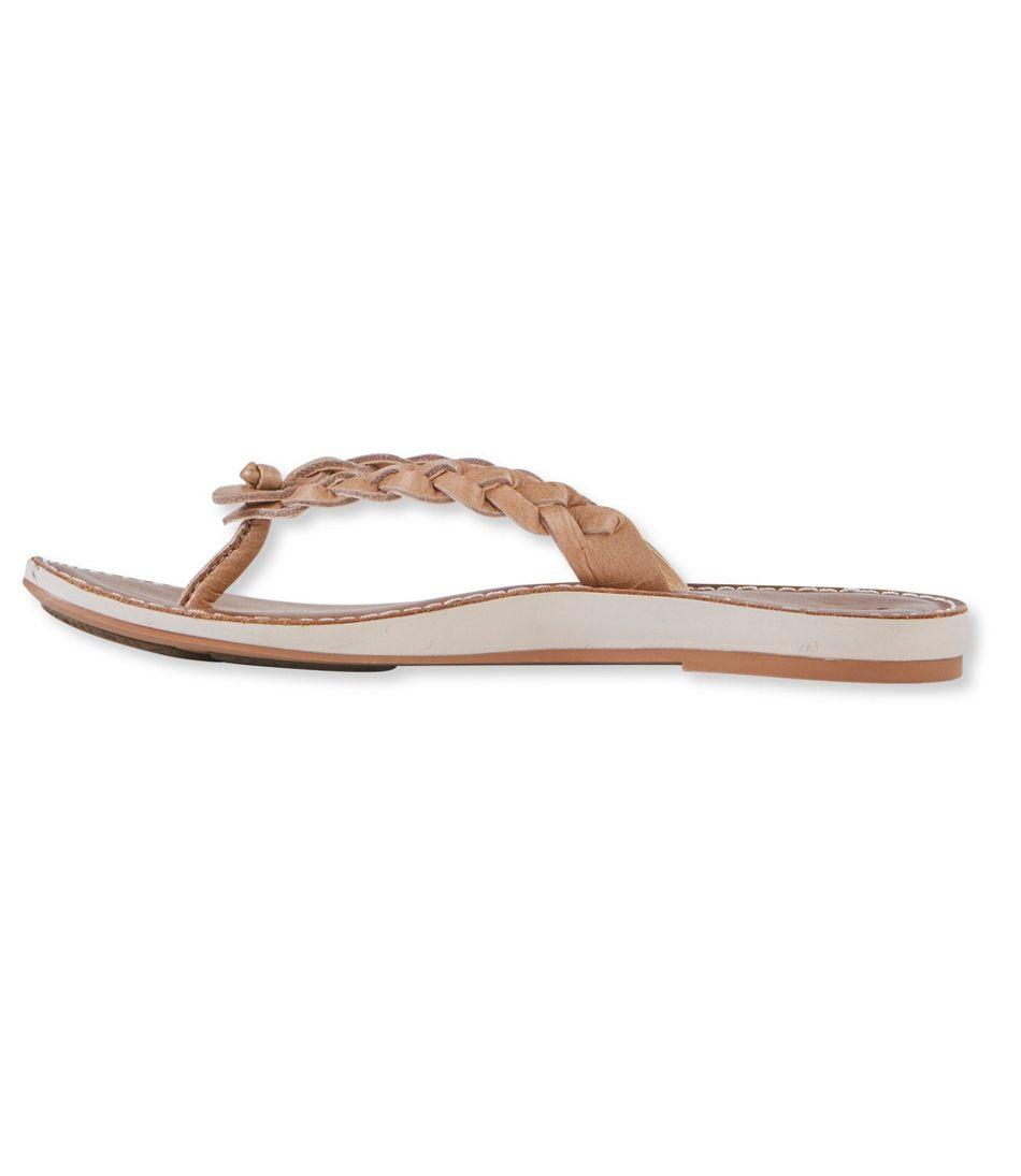 Women's OluKai Kahiko Flip-Flops