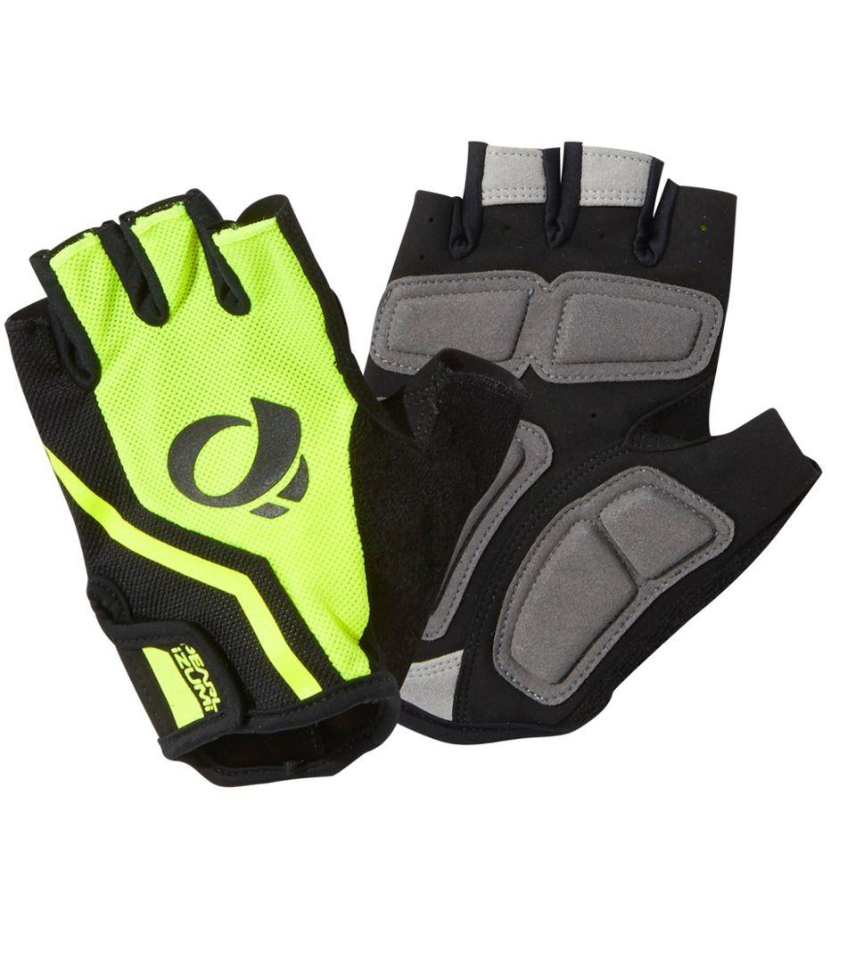 Men's Pearl Izumi Select Bike Gloves
