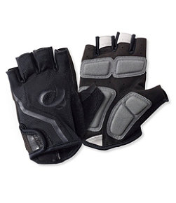 Men's Pearl Izumi Select Bike Gloves