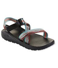 Men's Chaco for L.L.Bean Z/Cloud Sandals