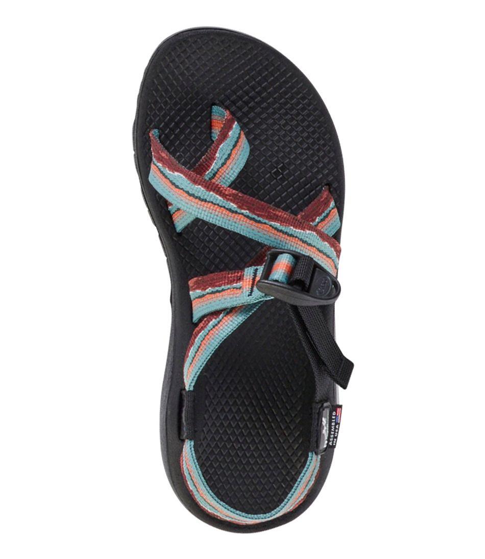 Women's Chaco for L.L.Bean Z/Cloud 2 Sandals