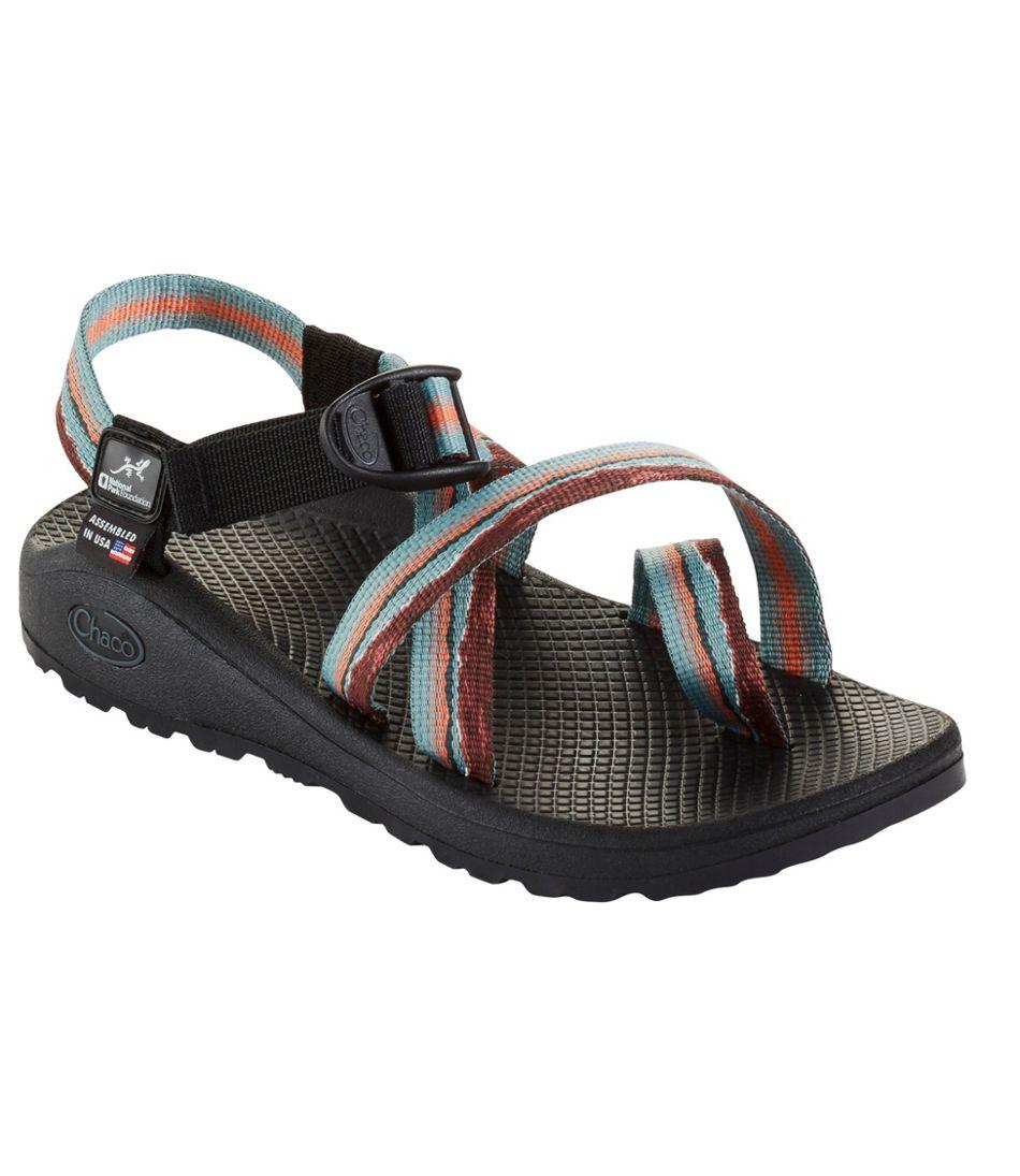 24c0902fb5de Women s Chaco for L.L.Bean Z Cloud 2 Sandals