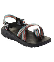 Women's Chaco for L.L.Bean Z/Cloud 2 Sandals