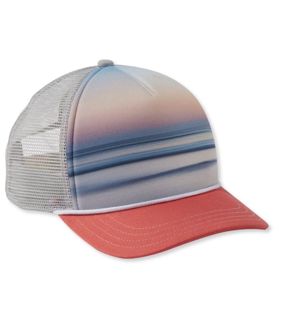 Pistil Matty Hat